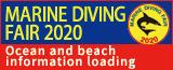 Marine diving fair